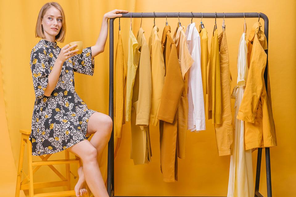 IMG Asesoría de Imagen y Personal Shopper