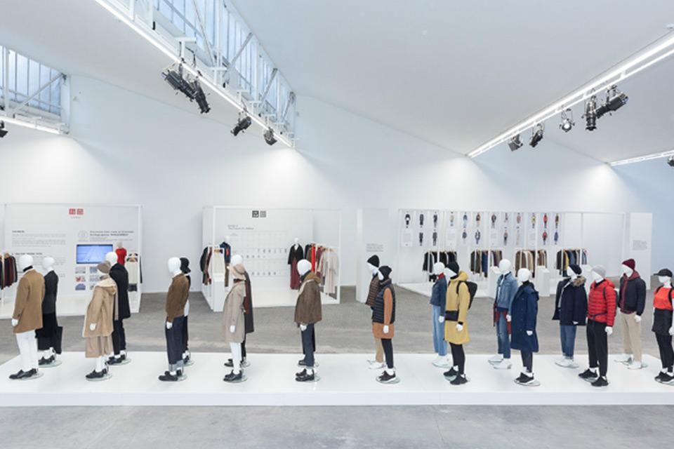 IMG Escaparatismo y Visual Merchandising «Enfocado a Tienda»