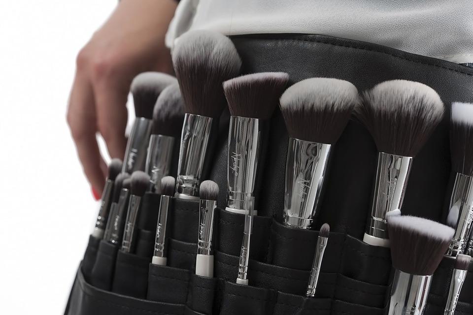 IMG Maquillaje Profesional