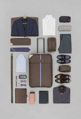 Te hacemos tu maleta